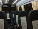 Rent-a-car Mercedes-Benz Sprinter 18 seats in La Condamine, photo 3