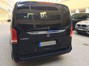 Rent-a-car Mercedes-Benz V-Class V 250 Diesel Long (8 seats) in Monaco, photo 10