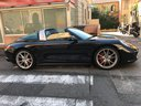 Rent-a-car Porsche 911 Targa 4S in Monaco City, photo 3