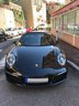 Rent-a-car Porsche 911 Targa 4S in Monaco City, photo 9