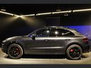 Rent-a-car Porsche Macan Turbo Performance Package LED Sportabgas in Monaco City, photo 9