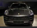 Rent-a-car Porsche Macan Turbo Performance Package LED Sportabgas in Monaco City, photo 11