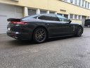 Rent-a-car Porsche Panamera Turbo Executive in Monaco-Ville, photo 2