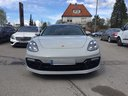 Rent-a-car Porsche Panamera 4S Diesel V8 Sport Design Package in Monte Carlo, photo 3