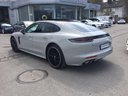 Rent-a-car Porsche Panamera 4S Diesel V8 Sport Design Package in Monte Carlo, photo 2