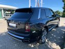 Rent-a-car Rolls-Royce Cullinan dark grey in La Condamine, photo 3