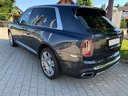 Rent-a-car Rolls-Royce Cullinan dark grey in La Condamine, photo 4