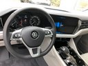 Rent-a-car Volkswagen Touareg 3.0 TDI R-Line with its delivery to Cote D'azur International Airport, photo 14