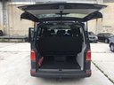 Rent-a-car Volkswagen Transporter T6 (9 seater) in La Condamine, photo 10